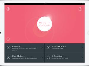 Montr apps zijn nu ook meertalig beschikbaar